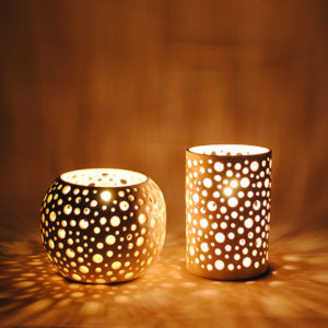 Lampes-Ellipsoide-Cylindre