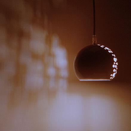 lustre-sphere-faience
