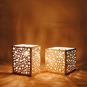 Lampes-Parallelepipede-cube