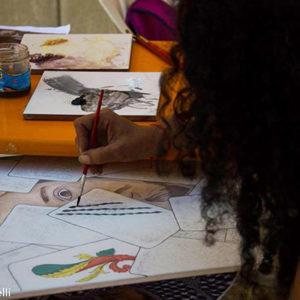 Projet-Courbet