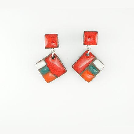 Bijoux-de-créations-boucle-céramique