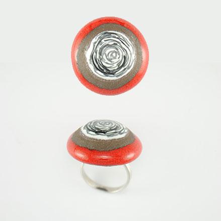 Bijoux-de-créations-céramique