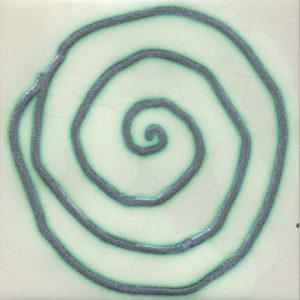 Installations-céramique-Spirale