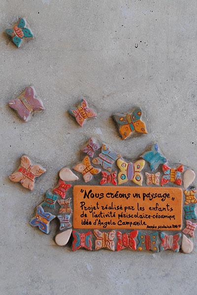 Projet-céramique-enfants