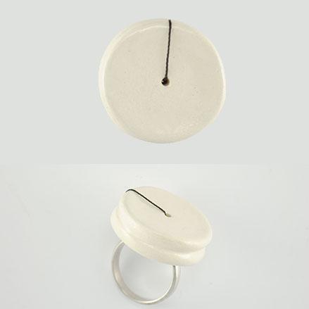 Bijoux-de-créations-Bague