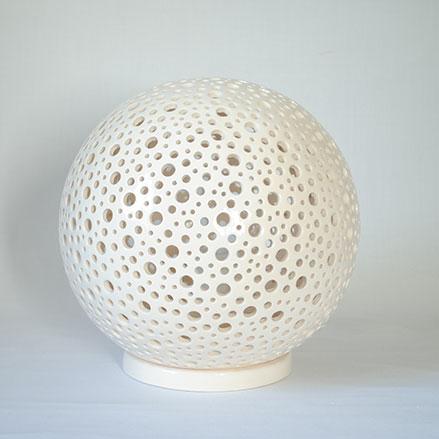 LustreSphere1