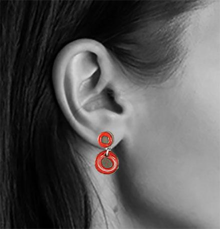 orecchio1