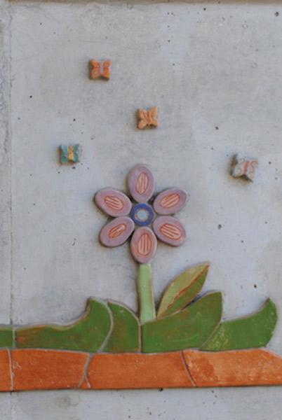 Fresque-ecole-maternelle1