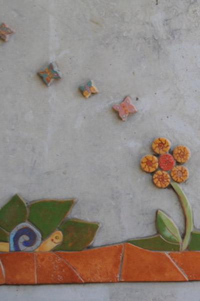 Fresque-ecole-maternelle4