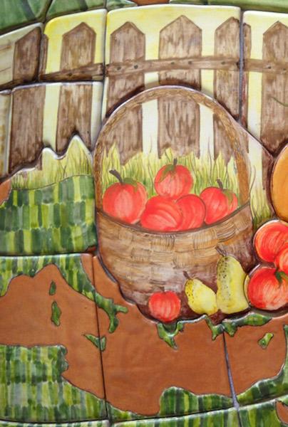 Fresque-ecologie