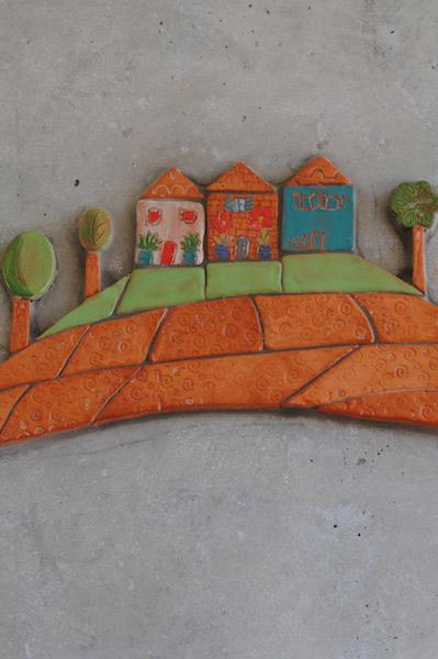 fresque-ecole-maternelle0
