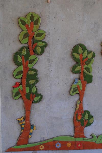 fresque-ecole-maternelle11