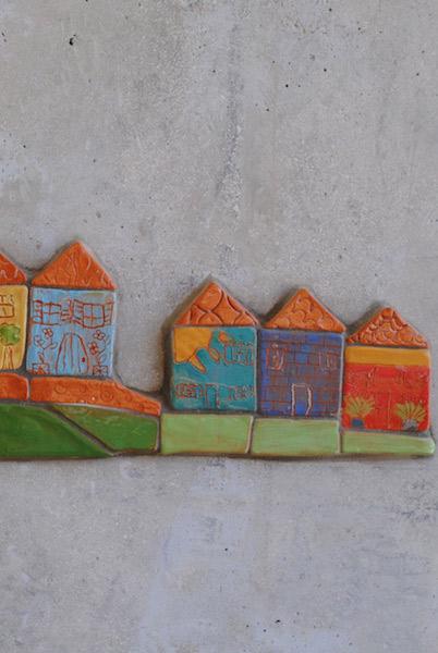 fresque-ecole-maternelle3
