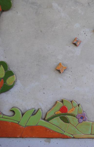 fresque-ecole-maternelle5