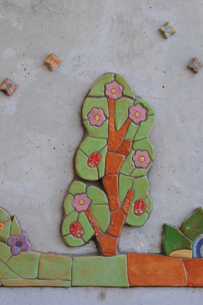 fresque-ecole-maternelle6
