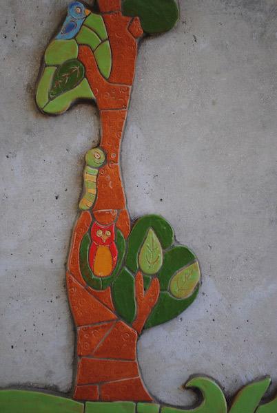 fresque-ecole-maternelle7