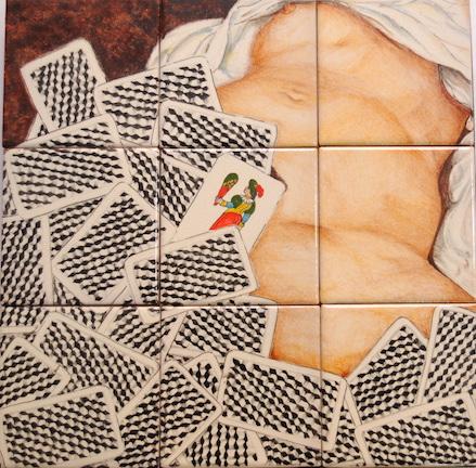 Céramiques-murales-carreaux-panneau