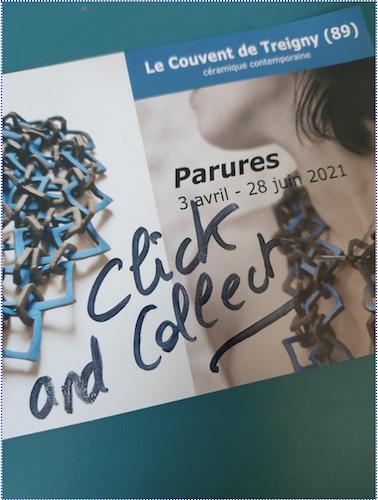 exposition-parures-2021