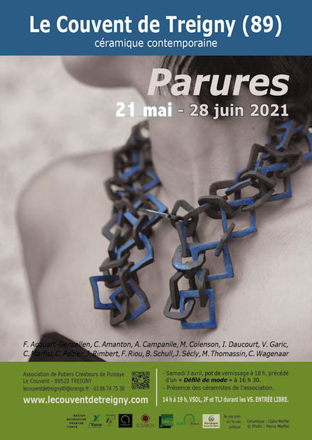 exposition-parures-treigny