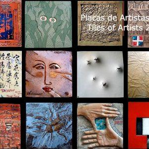 Installation-ceramique-Argentine