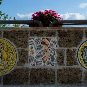 Projet-ceramique-oeuvre-collective