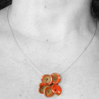 bijoux-ceramique-broderie