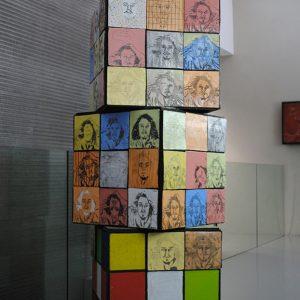 Projet-céramique
