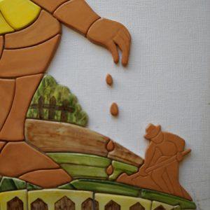 Fresque-murale-écologiste